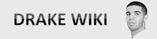 Drake Wiki