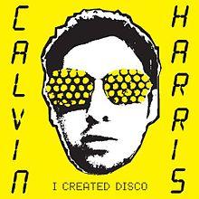 File:I Created Disco.jpg