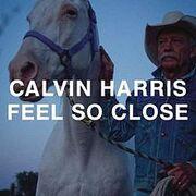 Feel So Close