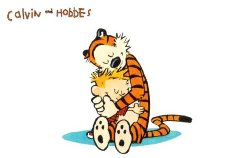 File:Calvin024sizeduv0.jpg
