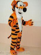Hobbes Harvey