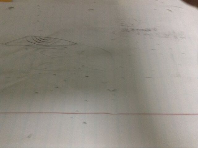 File:Jordan Harvey's Drawing skills.jpg