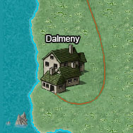 Daimeny