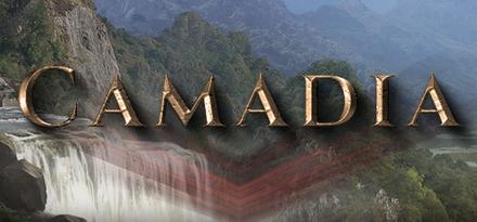 Camadia