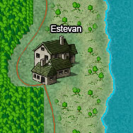 Estevan
