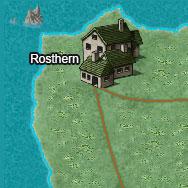 Rosthern