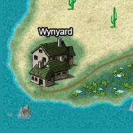 Wynard