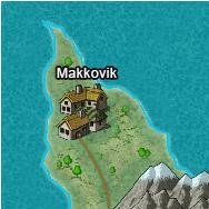 Makkovik