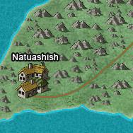 Natuashish
