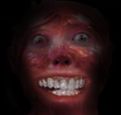 File:Red Man Face.jpg