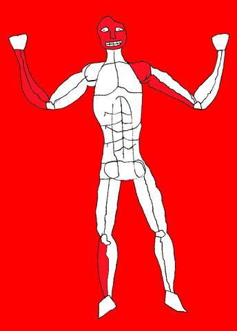 File:Red Man.jpg