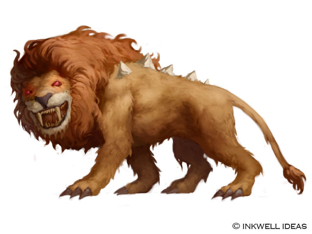 File:Inkwell dire lion by quigleyer-d4t641u.jpg