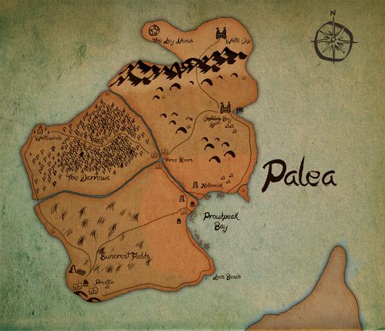 File:Palea.png