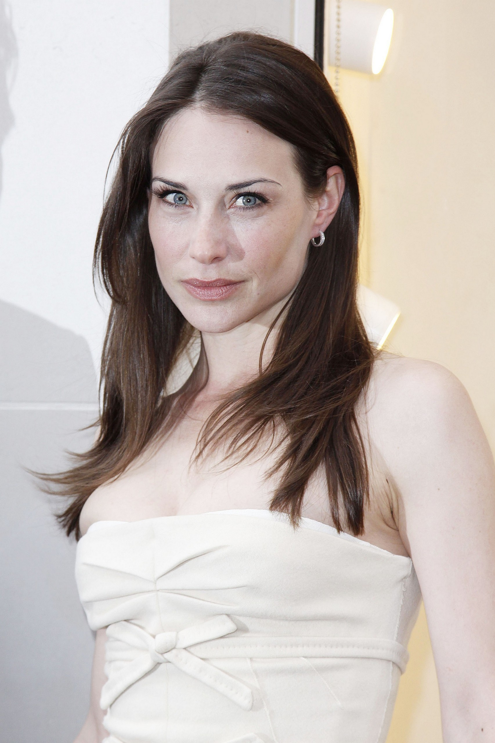 Claire Forlani nude (41 photos), Tits, Hot, Instagram, legs 2019