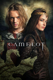 File-CamelotPoster