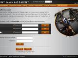Account Management Part 3