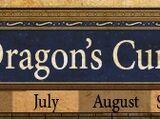 A Dragon's Curse Campaign