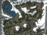 Vale of Mularn
