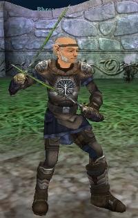 Nightshade | Dark Age of Camelot Wiki | FANDOM powered by Wikia