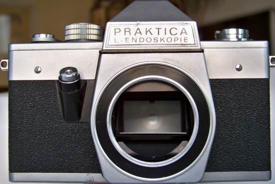 Praktica l endoskope camerapedia fandom powered by wikia