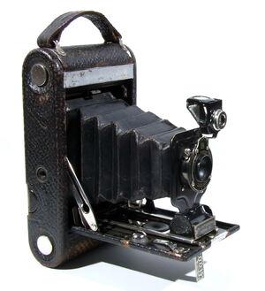Kodak Autographic Junior 04