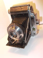 Z99 Petri Semi 1948 type