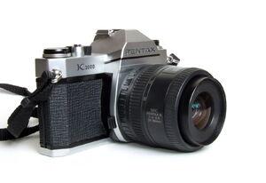 Pentax K1000 03