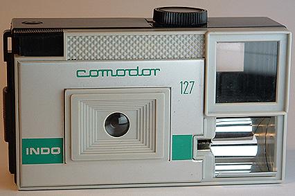 COMODOR2