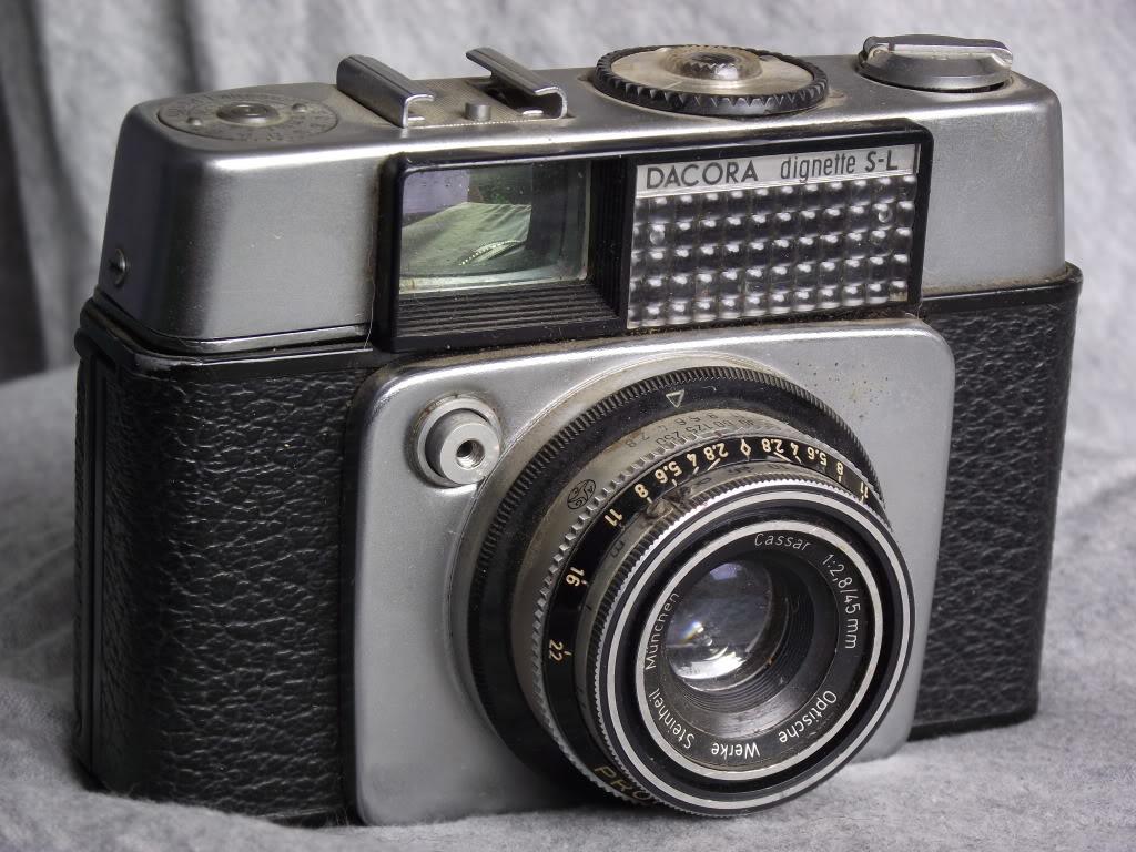 Dacora Dignette S-L | Camerapedia | FANDOM powered by Wikia