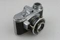 Photavit II Meyer Primotar f2,8-42,5mm Compur 5.jpg