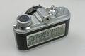 Photavit III Schneider Xenar f3,5-37,5mm Compur Rapid 07.jpg