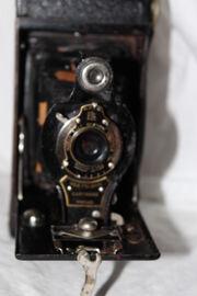 Cameras 068