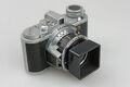 Photavit III Schneider Xenar f3,5-37,5mm Compur Rapid 04.jpg