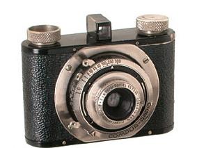 Gewirette 1932 2
