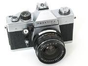 Praktica ltl camerapedia fandom powered by wikia