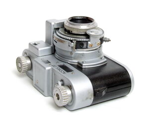 Kodak 35 07