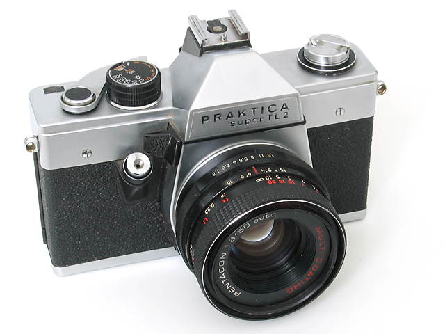 Praktica super tl 2 camerapedia fandom powered by wikia