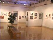 Casasolamuseum
