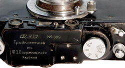 FED-1a 02