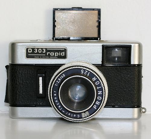 D 303