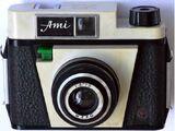 Ami (WZFO)