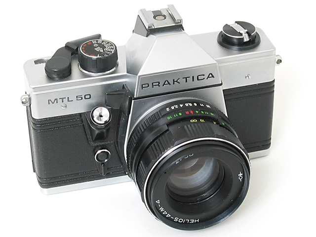 Praktica mtl 50 camerapedia fandom powered by wikia