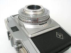 Agfa-Silette-Prontor-SVS GH6549 4
