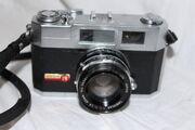 Cameras 016