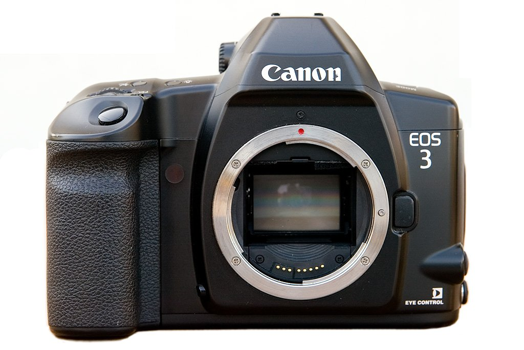 canon eos 3 camerapedia fandom powered by wikia rh camerapedia wikia com Canon EOS Rebel T3 Accessories Canon EOS Rebel T3 Accessories