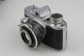 Photavit II Meyer Primotar f2,8-42,5mm Compur 3.jpg
