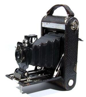 Kodak Autographic Junior 03