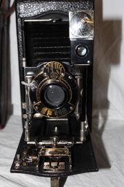 Cameras 008