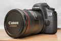 Canon EOS 6D DSLR.jpeg