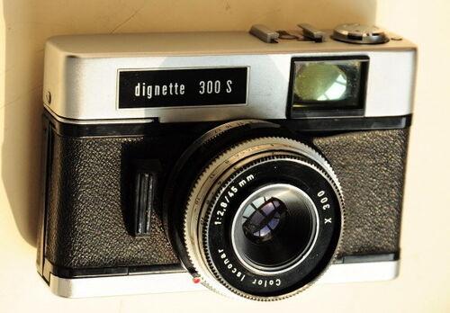 300 S 1970